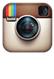 Instagramページを開設!